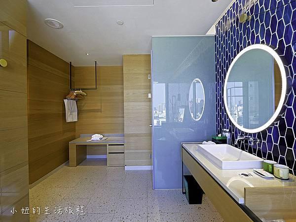 高雄英迪格酒店-42.jpg