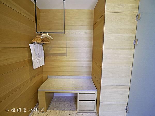 高雄英迪格酒店-43.jpg