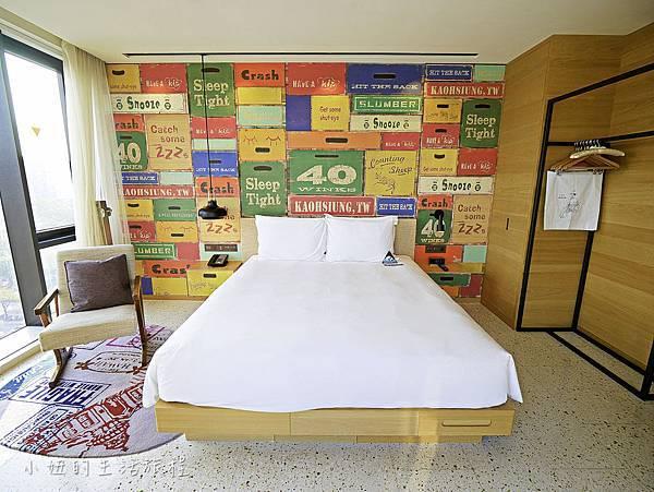 高雄英迪格酒店-47.jpg