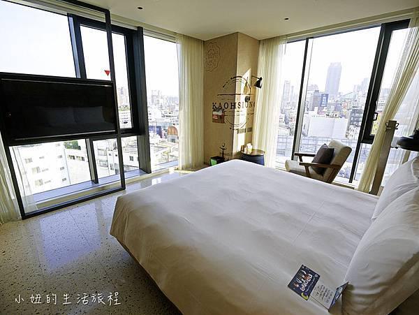 高雄英迪格酒店-46.jpg