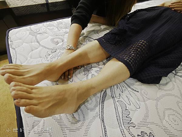 床的世界-10.jpg