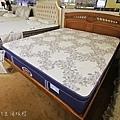 床的世界-15.jpg