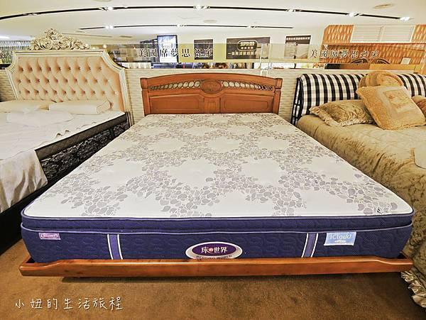 床的世界-16.jpg