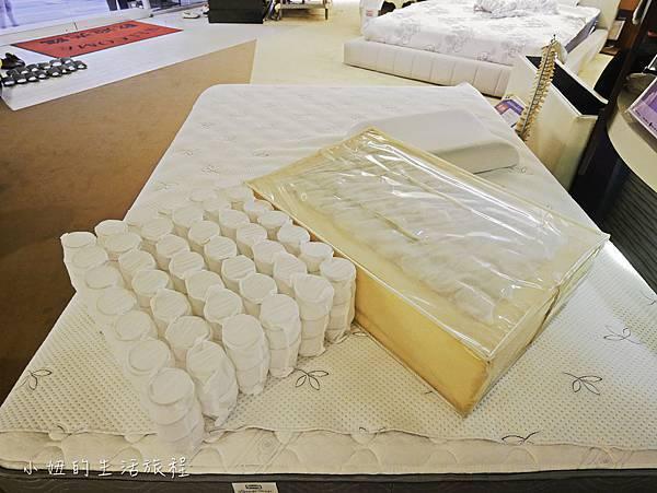 床的世界-24.jpg