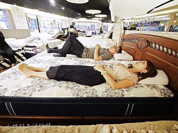 床的世界-21.jpg