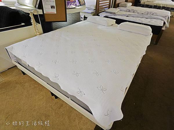 床的世界-26.jpg