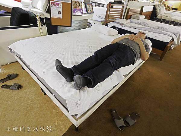 床的世界-28.jpg