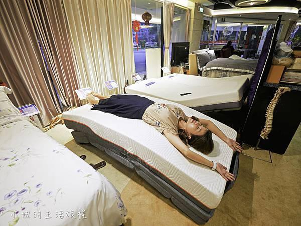 床的世界-42.jpg