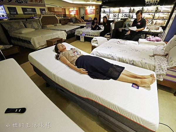 床的世界-45.jpg