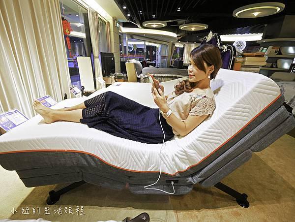 床的世界-48.jpg