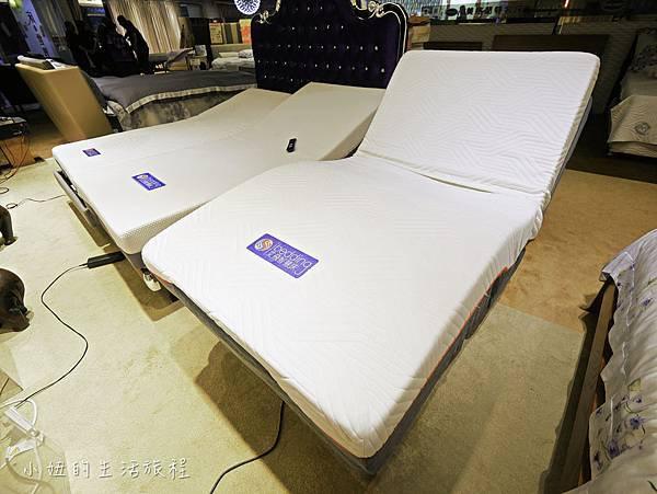 床的世界-52.jpg