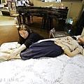 床的世界-59.jpg