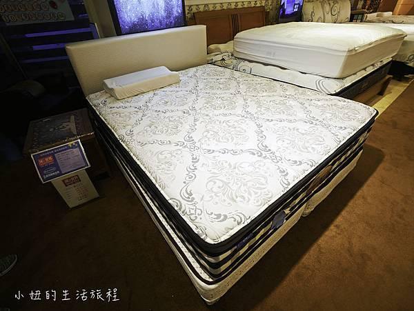 床的世界-57.jpg