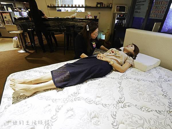 床的世界-58.jpg