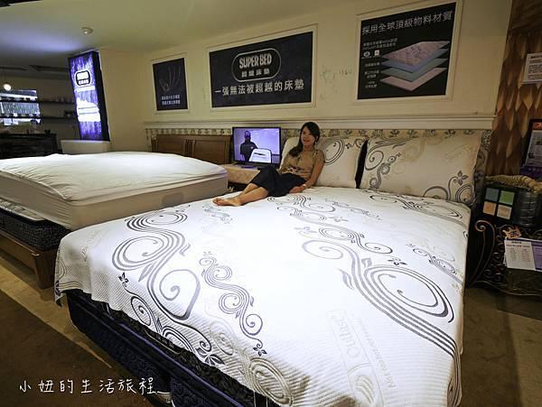 床的世界-67.jpg
