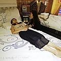 床的世界-72.jpg