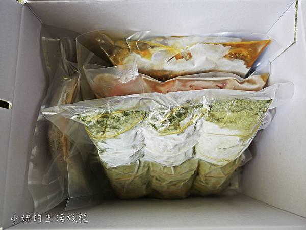 上海鄉村年菜2019-3.jpg