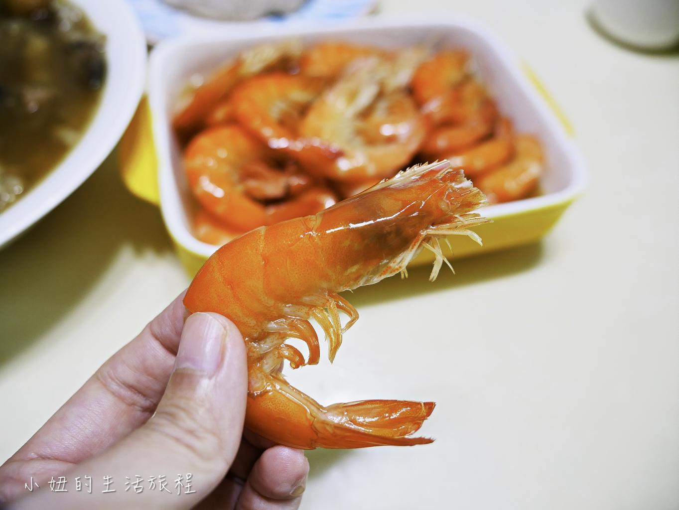 上海鄉村年菜2019-16.jpg