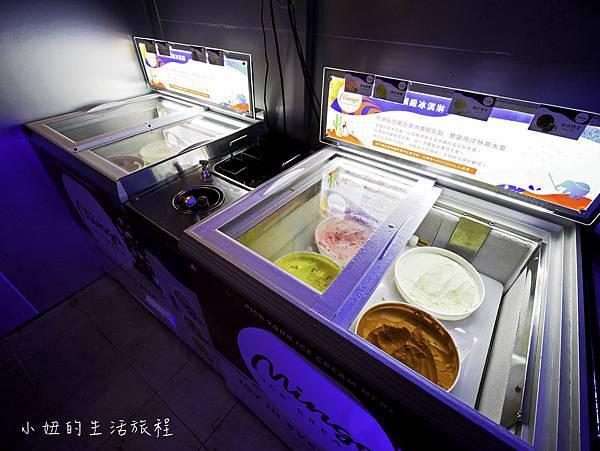 丼賞和食日本料理&嗨蝦蝦三杯醉蝦石頭火鍋林森旗艦店-5.jpg