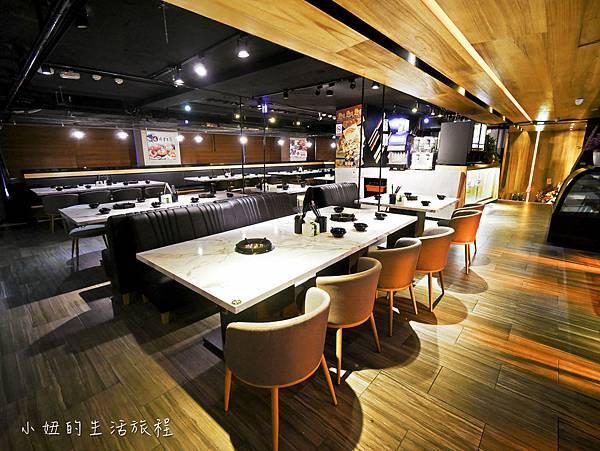 丼賞和食日本料理&嗨蝦蝦三杯醉蝦石頭火鍋林森旗艦店-3.jpg