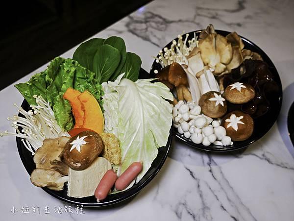 丼賞和食日本料理&嗨蝦蝦三杯醉蝦石頭火鍋林森旗艦店-20.jpg