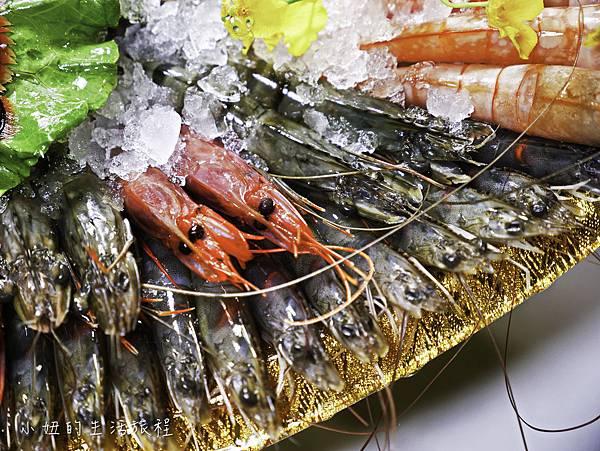 丼賞和食日本料理&嗨蝦蝦三杯醉蝦石頭火鍋林森旗艦店-23.jpg