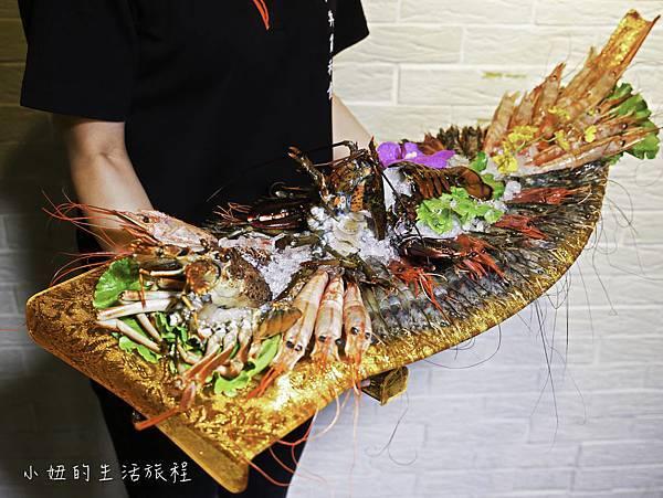 丼賞和食日本料理&嗨蝦蝦三杯醉蝦石頭火鍋林森旗艦店-26.jpg