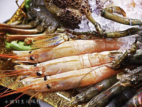 丼賞和食日本料理&嗨蝦蝦三杯醉蝦石頭火鍋林森旗艦店-24.jpg
