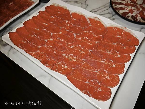 丼賞和食日本料理&嗨蝦蝦三杯醉蝦石頭火鍋林森旗艦店-30.jpg