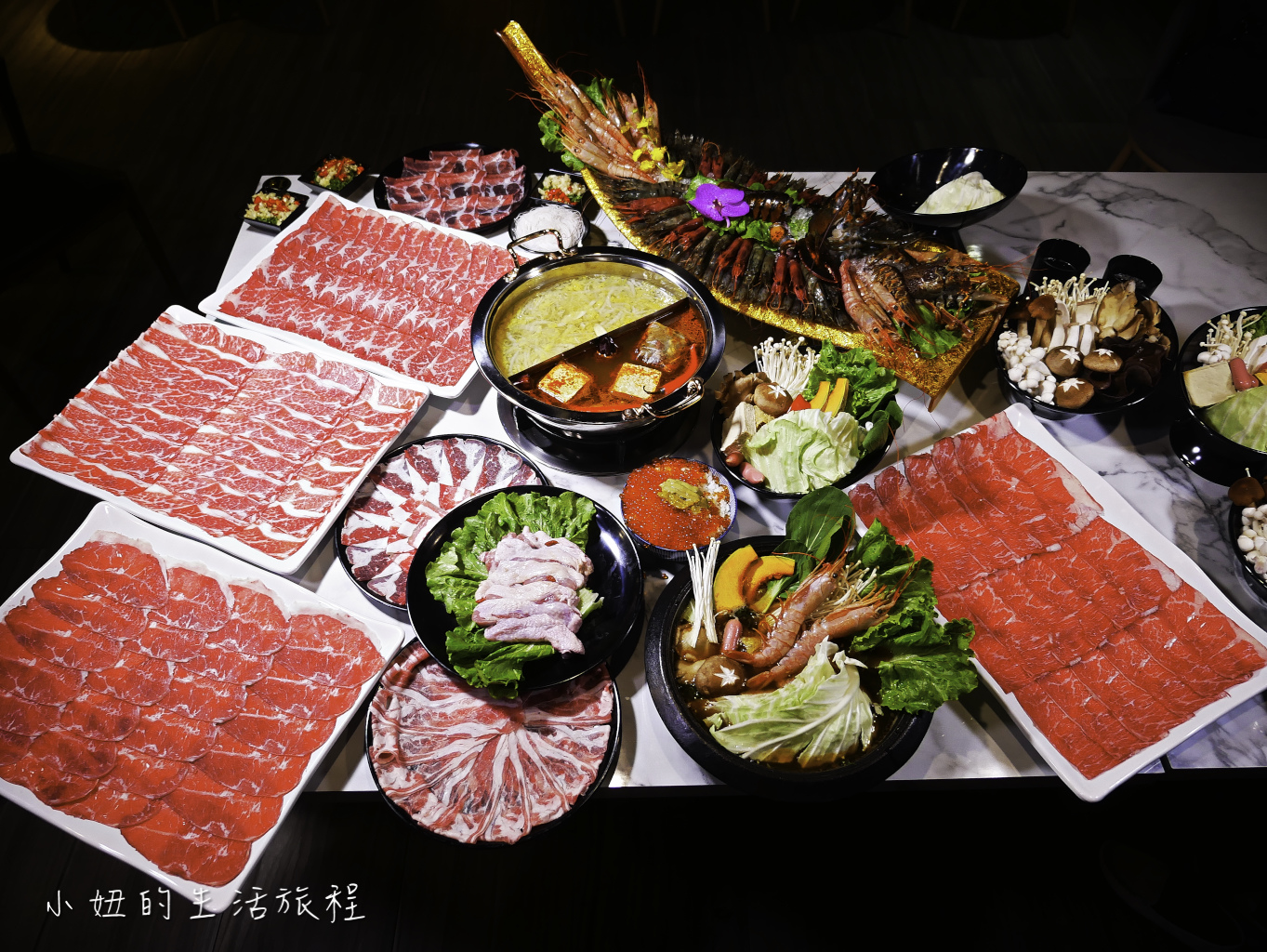 丼賞和食日本料理&嗨蝦蝦三杯醉蝦石頭火鍋林森旗艦店-39.jpg