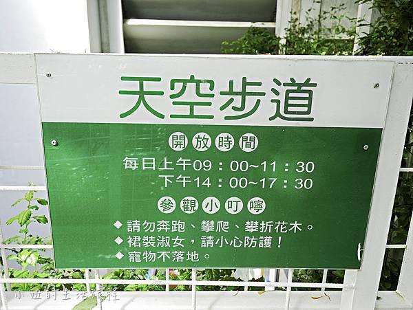 香草菲菲-12.jpg