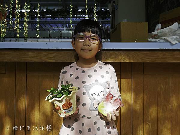 香草菲菲-43.jpg