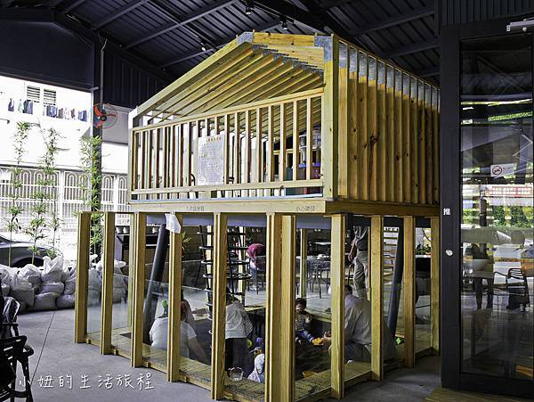 宜蘭85度c,親子遊戲室,沙池-6.jpg