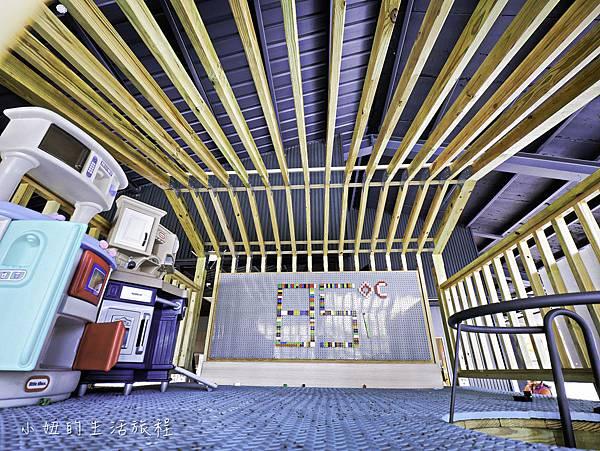 宜蘭85度c,親子遊戲室,沙池-5.jpg