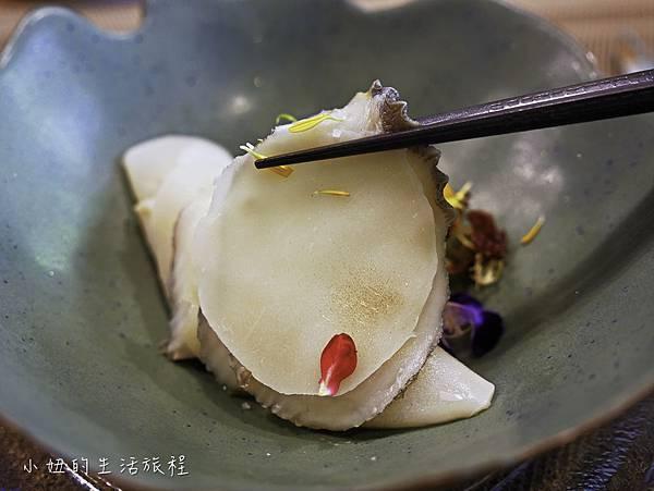 士林私廚-16.jpg
