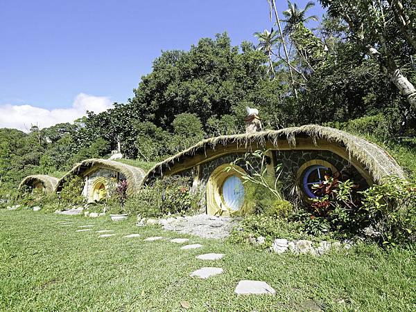 礁溪浴場,宜蘭哈比村,兔子迷宮2-5.jpg
