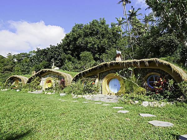 礁溪浴場,宜蘭哈比村,兔子迷宮2-11.jpg