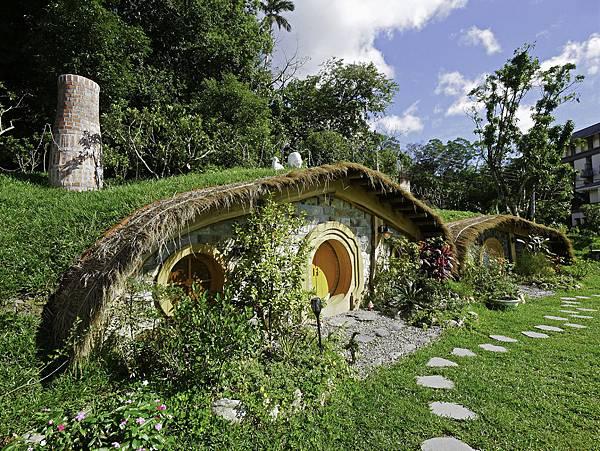 礁溪浴場,宜蘭哈比村,兔子迷宮2-12.jpg