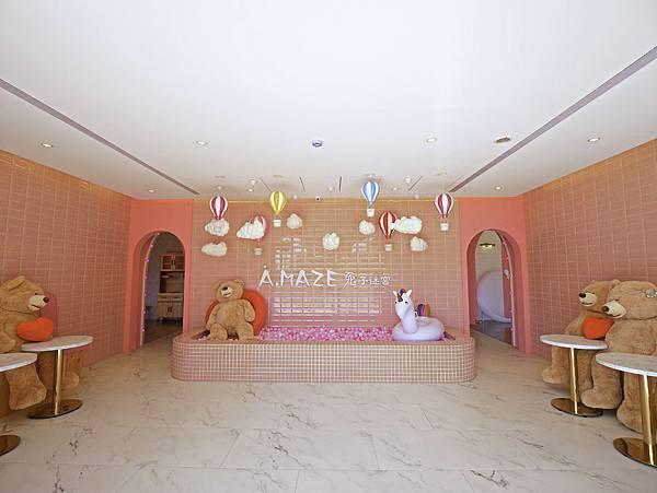 礁溪浴場,宜蘭哈比村,兔子迷宮2-27.jpg