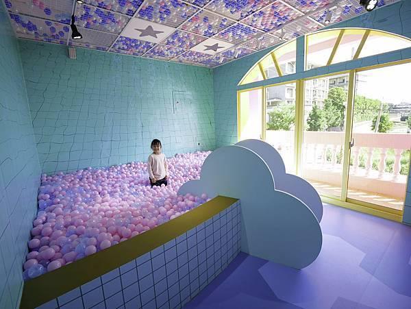 礁溪浴場,宜蘭哈比村,兔子迷宮2-37.jpg