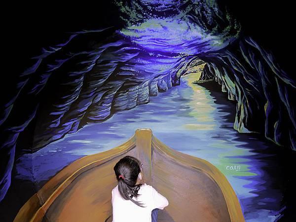 礁溪浴場,宜蘭哈比村,兔子迷宮2-60.jpg