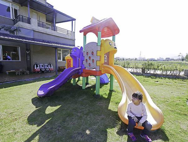 童趣樂園民宿-4.jpg