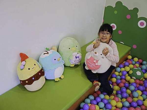 童趣樂園民宿-11.jpg