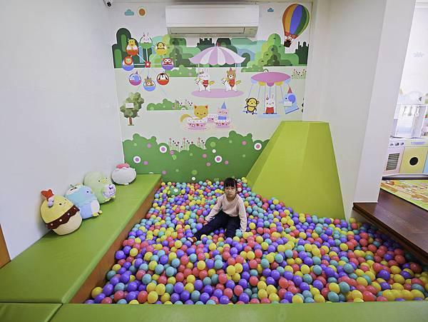童趣樂園民宿-12.jpg