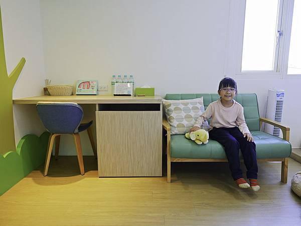 童趣樂園民宿-25.jpg