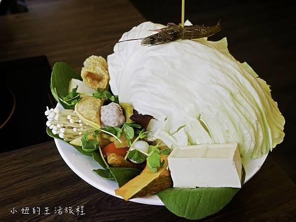八方悅羅東店-10.jpg