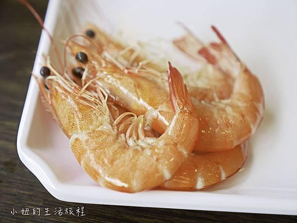 八方悅羅東店-31.jpg