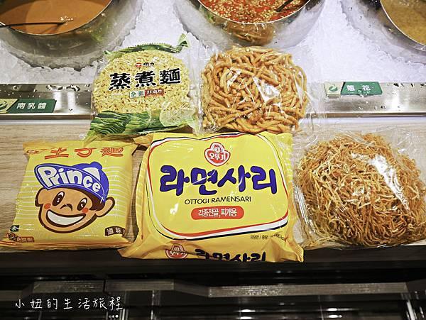 星野肉肉鍋,站前店-11.jpg