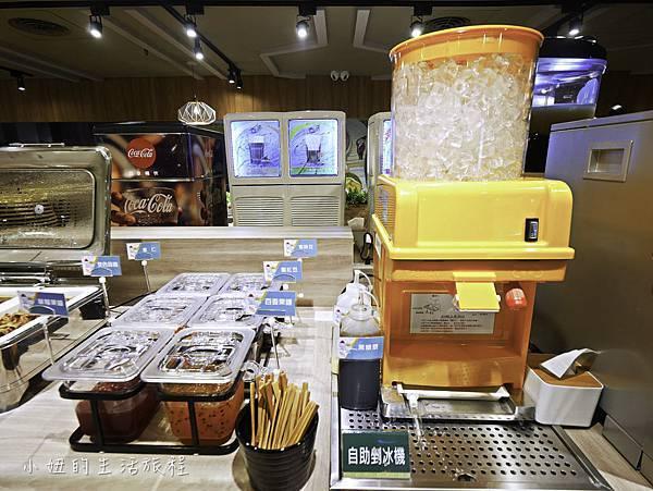 星野肉肉鍋,站前店-17.jpg