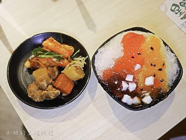 星野肉肉鍋,站前店-20.jpg